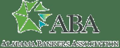 Alabama Bankers Association