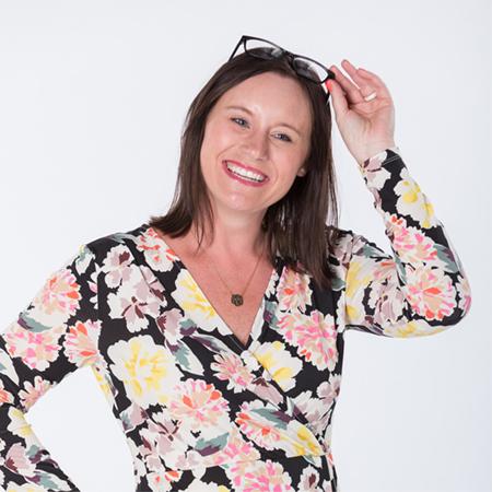 Sarah Bacehowski