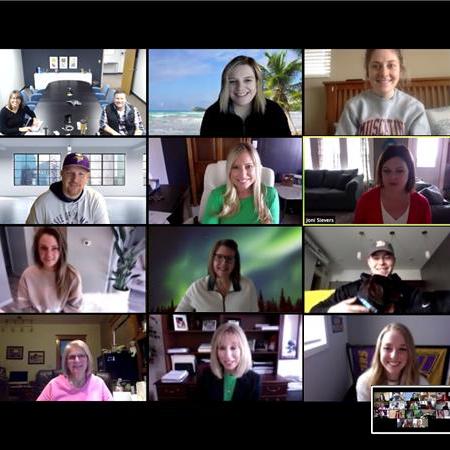 TeamsMeetingScreenShot_2020